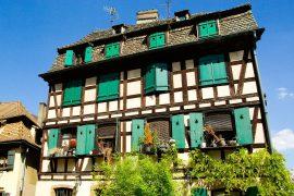marckolsheim voyage
