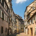 marckolsheim escapade