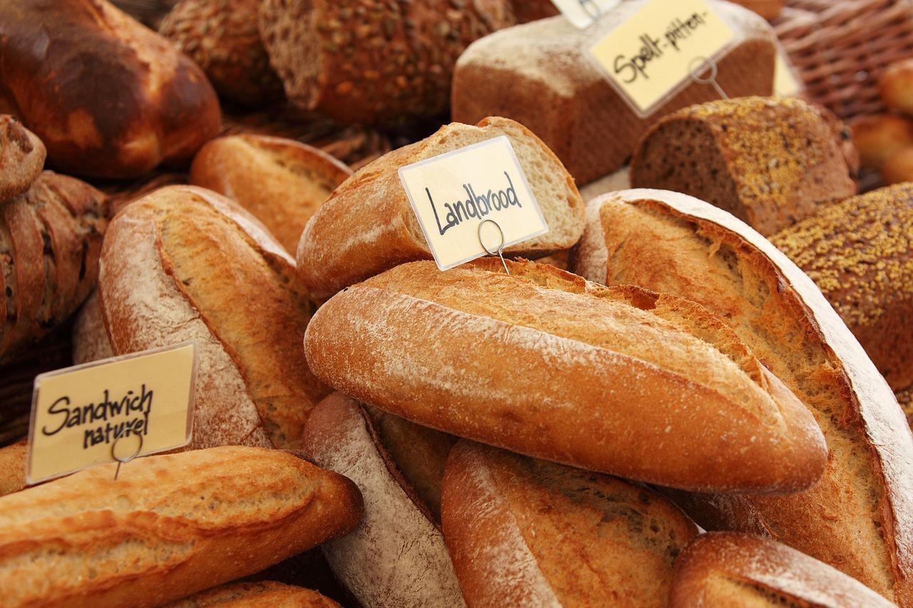 Ouvrir une boulangerie : les étapes clés pour réussir